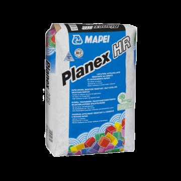 Planex HR