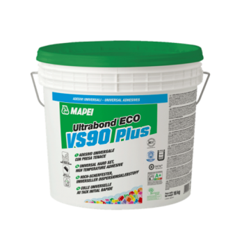 Ultrabond Eco VS90 Plus 14kg