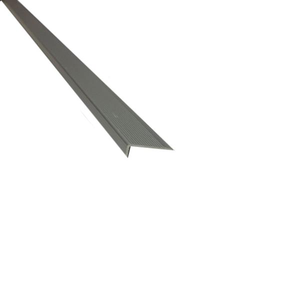 5mm Angle