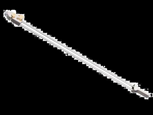 Long Scriber 95400