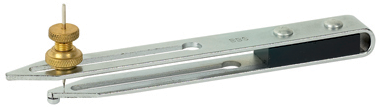 Joint Scriber 95410