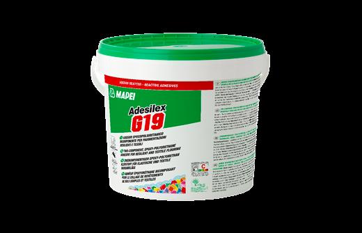 Adesilex G19 5kg