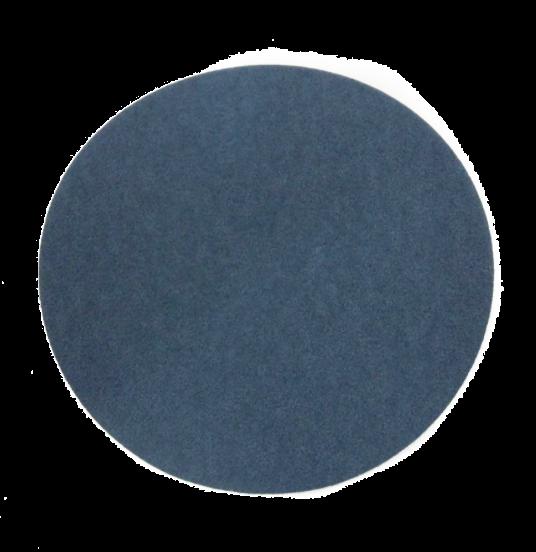 Sia Abrasive Disc 1815 150mm 0H
