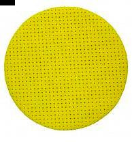 Loba Yellow Abrasive Disc 407mm
