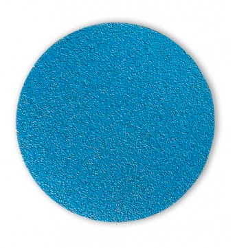 Abrasive Disc Awuko 178mm