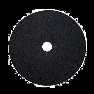 Hermes Abrasive Disc BS118 178mm