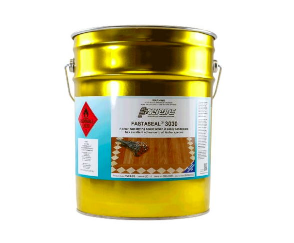 Polycure FastaSeal 3030