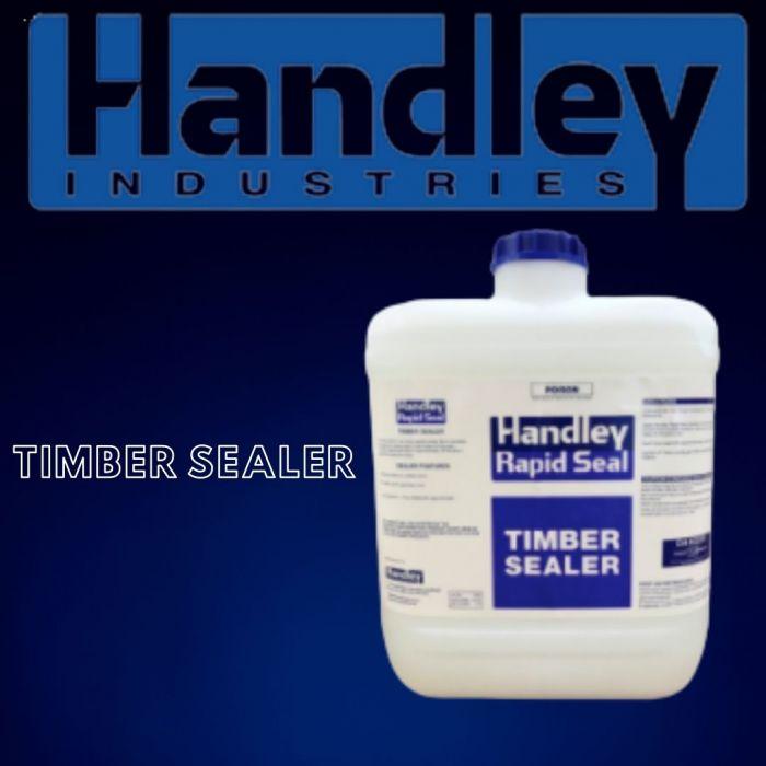 Handley Rapid Seal