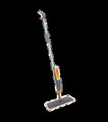 LobaCare Spray Mop Kit