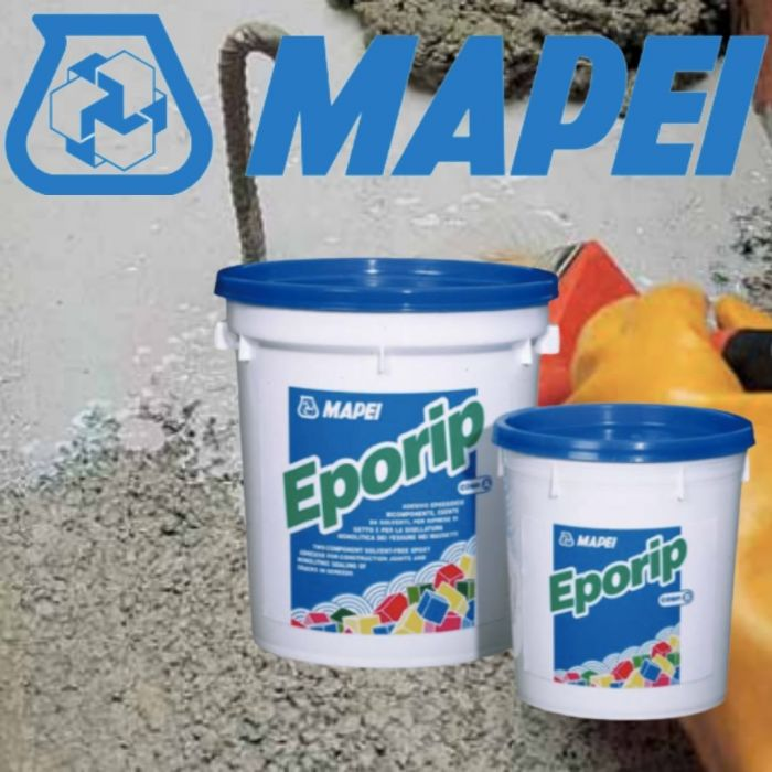 EpoRip 2kg Kit