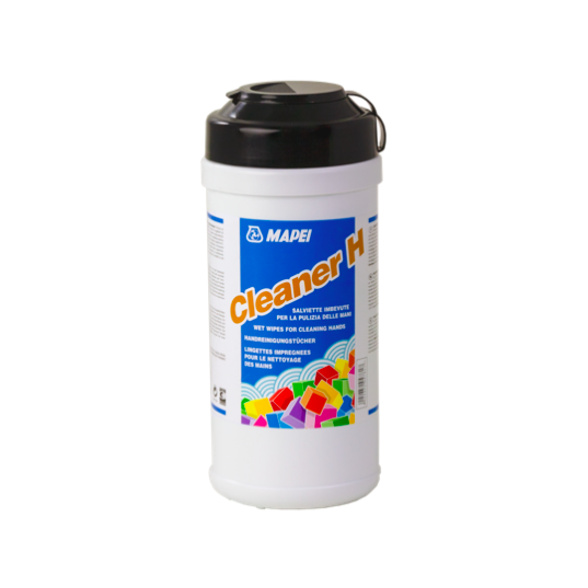 Mapei Hand Cleaner H