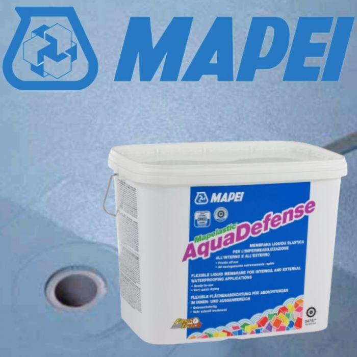 Mapelastic AquaDefense 15kg