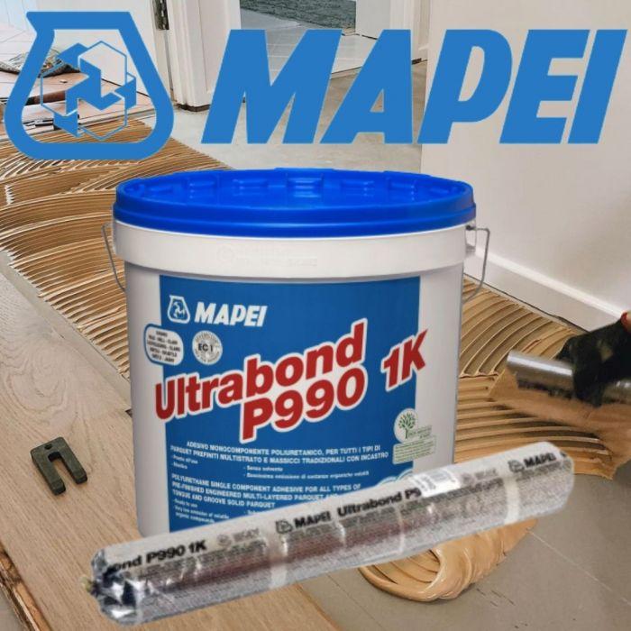 Ultrabond P990