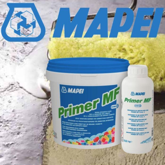 Mape Primer MF Kit