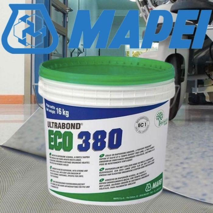 Ultrabond Eco 380 16kg