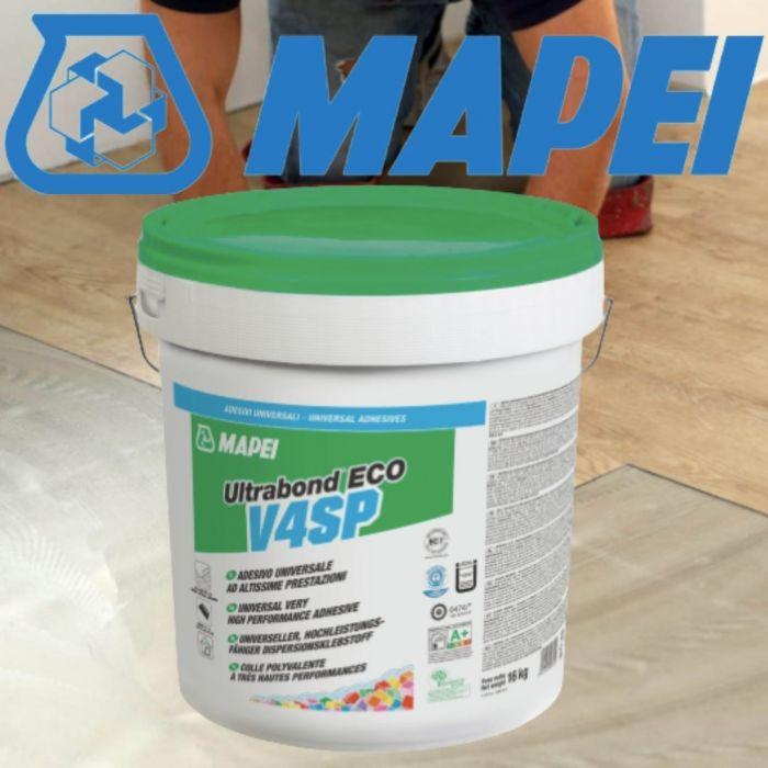Ultrabond Eco V4SP 14kg