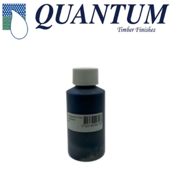 Quantum Tint for 4 Litre