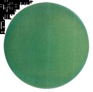 Screen Mesh Green