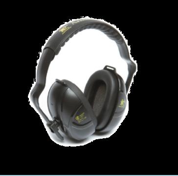 Armourmuff Overhead Ear Muffs 04ARW01