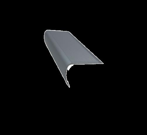 Stair Nosing SAP