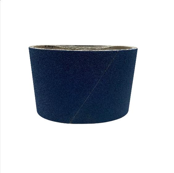 Inferno Blue Abrasive Belt 300mm x 800mm