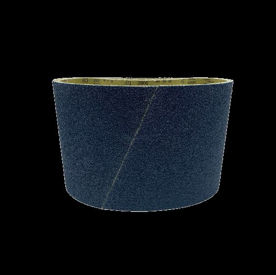 Sia Abrasive Belt 2800 250mm