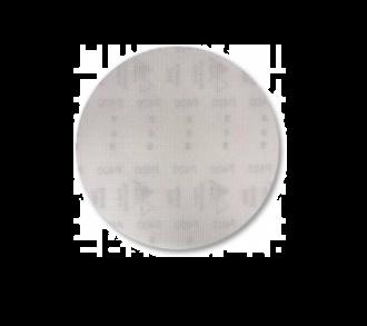 Sia Net Abrasive Disc 7500 407mm