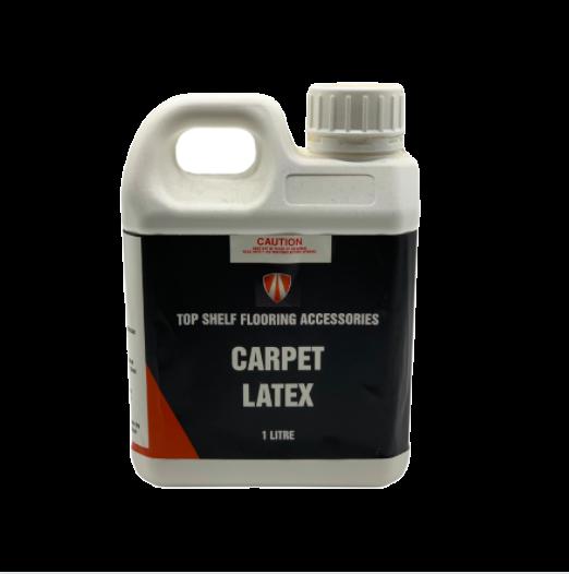 Carpet Latex Adhesive