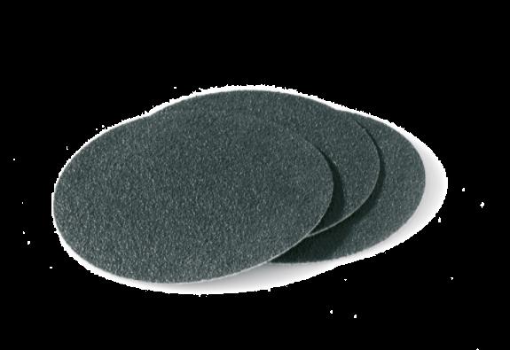 Bona Ceramic Abrasive Disc 150mm