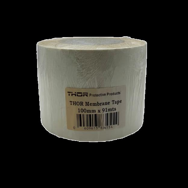 Thor Membrane Tape 100 x 91.4m