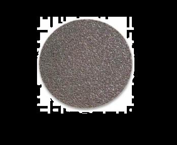 Sia Abrasive Disc 1707 407mm