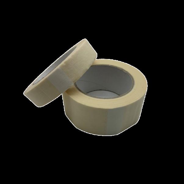 Stylus Kwikmask Tape 60 GP