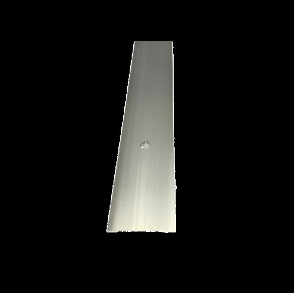 Heavy Duty Coverstrip 50mm ST50