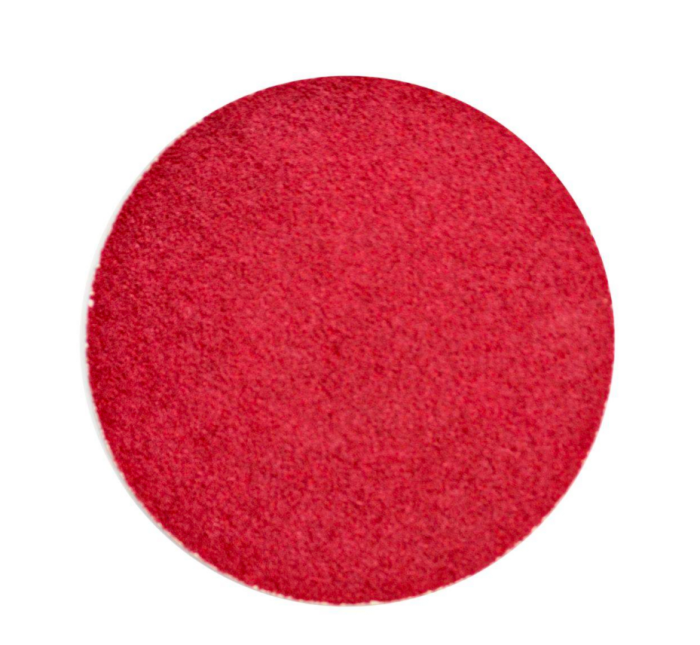 ATS Inferno Red Abrasive Disc 178mm NH