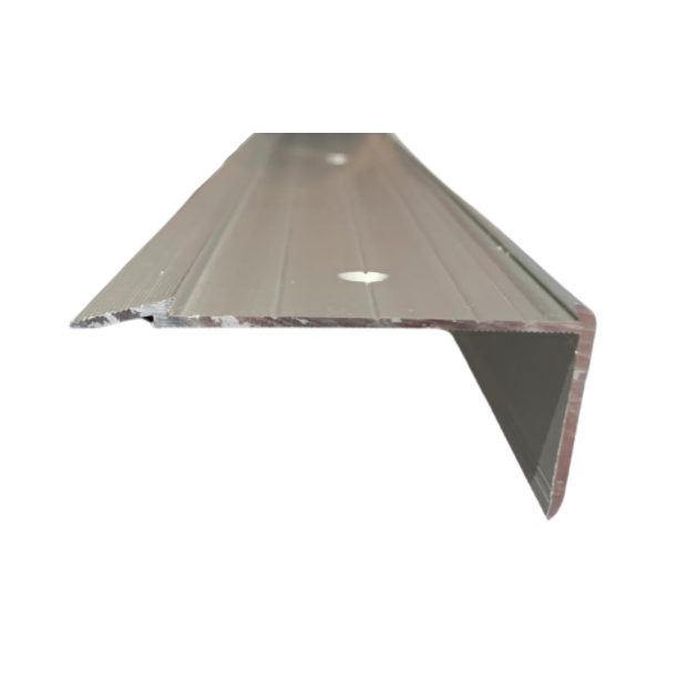 Commercial Square Stair Nosing (Non Compliant) HT225