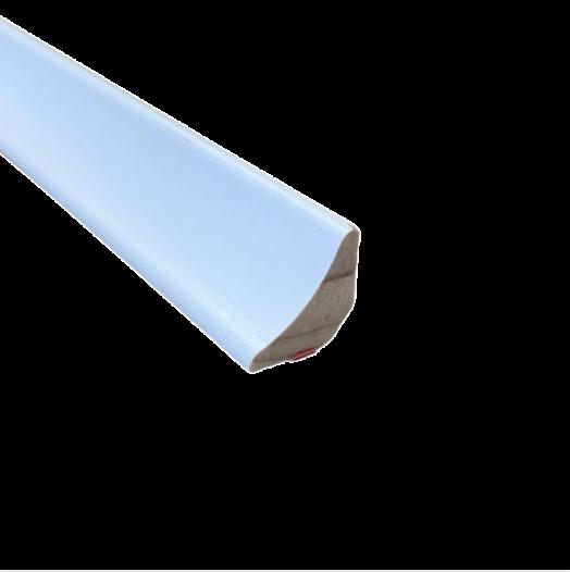 Tassie Oak Scotia 15mm