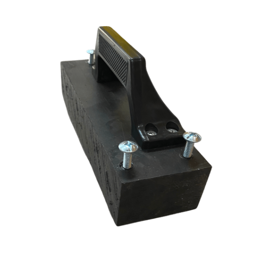 Tapping Block Deluxe Glue