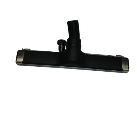 Universal Vacuum Head 450mm