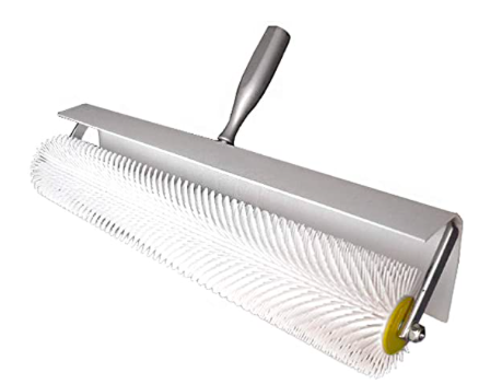 Spiked Roller 18-038
