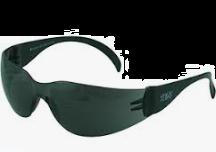 Safety Glasses Smoke Anti-Fog EPBSPI68S