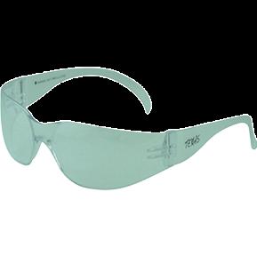 Safety Glasses Clear Anti-Fog EPBSPI68C