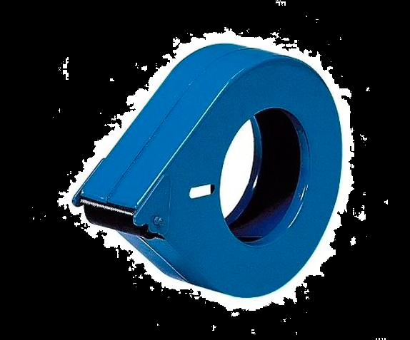Thor Carpet Film Dispenser
