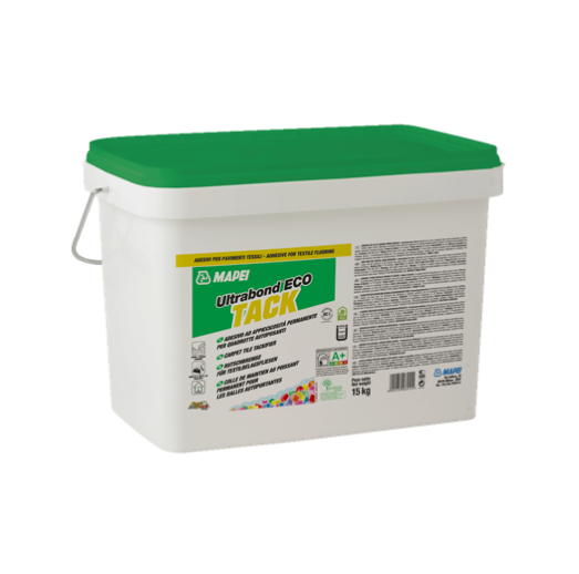 Ultrabond Eco Tack 15kg