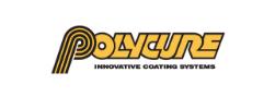 Polycure